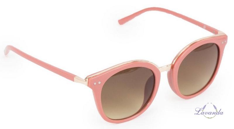 81af7694678c Kompletné špecifikácie. Krásne dámske slnečné okuliare z kolekcie Powder ...